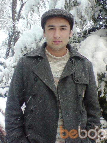 Фото мужчины шедрый_парен, Душанбе, Таджикистан, 34