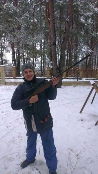 Фото мужчины Толик, Киев, Украина, 30