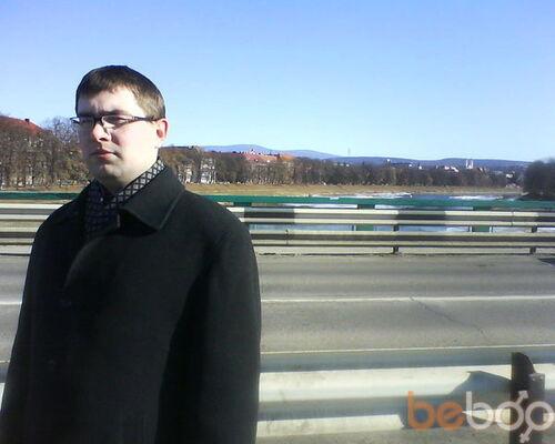 Фото мужчины теверий, Ужгород, Украина, 33