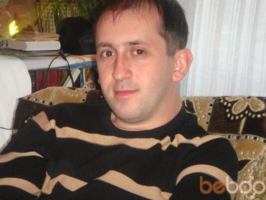 Фото мужчины MIKES, Ростов-на-Дону, Россия, 35