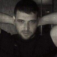 Фото мужчины Павел, Санкт-Петербург, Россия, 29
