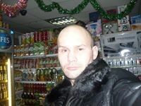 Фото мужчины Опаньки, Хандыга, Россия, 35