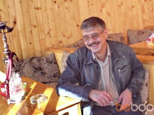 Фото мужчины Egor, Киев, Украина, 54
