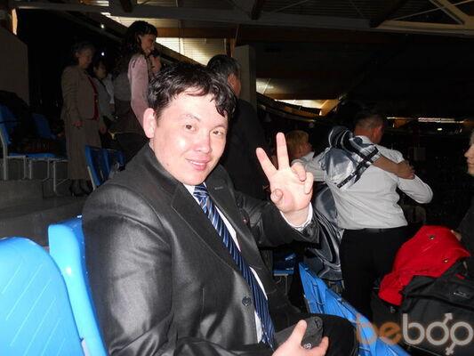 Фото мужчины Zmei, Костанай, Казахстан, 33