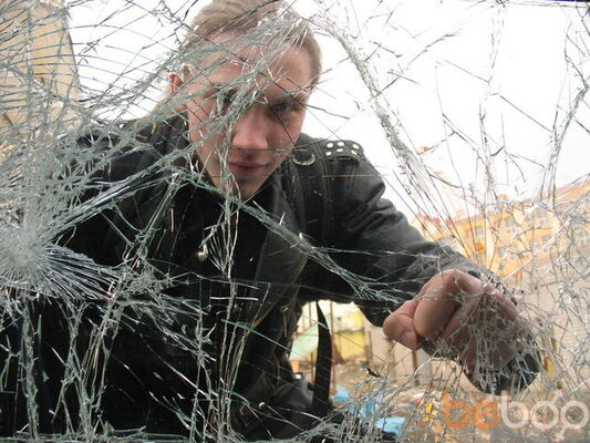 Фото мужчины Sergei, Гродно, Беларусь, 28