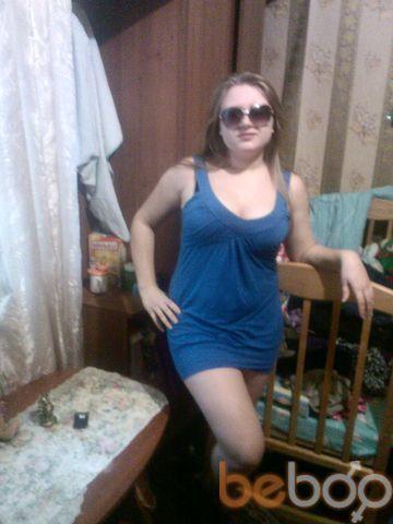 Фото девушки 4ernavdova, Макеевка, Украина, 25