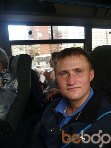 Фото мужчины Platon, Санкт-Петербург, Россия, 28