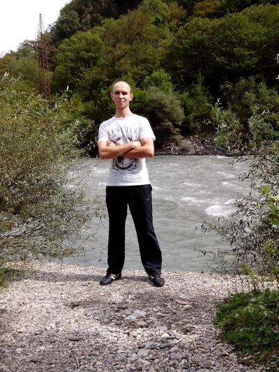 Фото мужчины Михаил, Саратов, Россия, 29