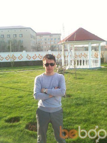 Фото мужчины Nurba, Атырау, Казахстан, 28