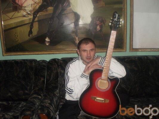 Фото мужчины valdsx, Кишинев, Молдова, 37