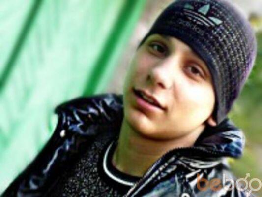 Фото мужчины Максим, Луганск, Украина, 24
