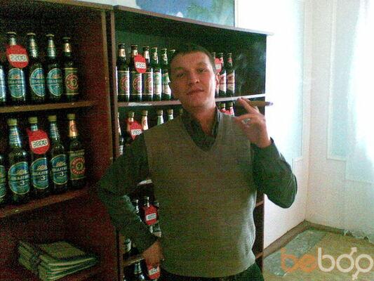 Фото мужчины Timur, Джизак, Узбекистан, 39