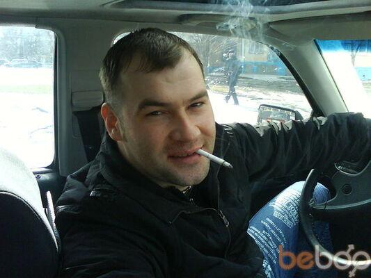 Фото мужчины rembo, Белгород, Россия, 37