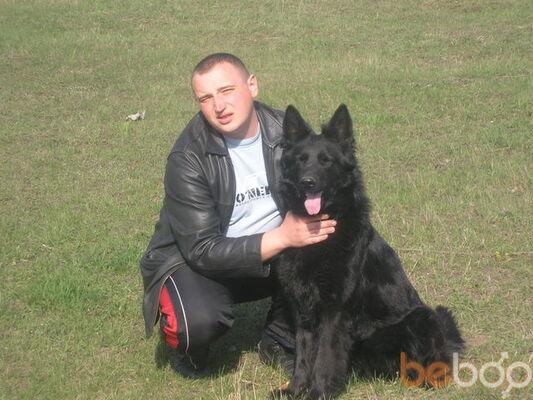 Фото мужчины rom80, Мариуполь, Украина, 37