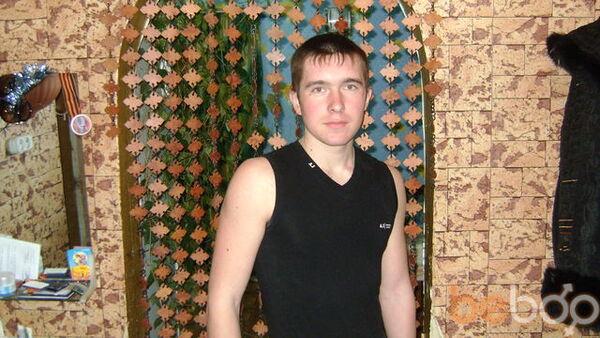Фото мужчины Cанек, Невинномысск, Россия, 24