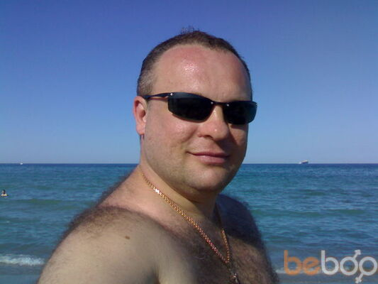 Фото мужчины buzelui, Madrid, Испания, 37