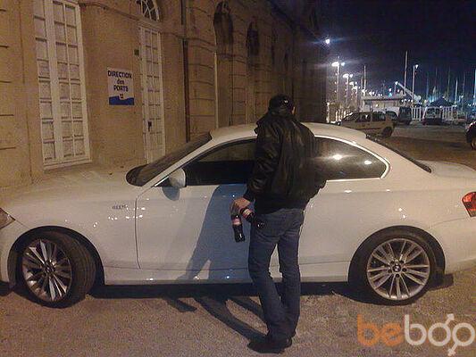 Фото мужчины KAZANOVA, Ереван, Армения, 30