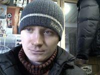 Фото мужчины Aleksandr, Чебоксары, Россия, 36