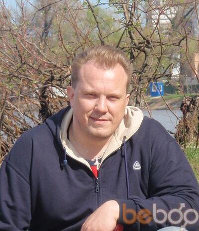 Фото мужчины ddd_dimon, Киев, Украина, 41