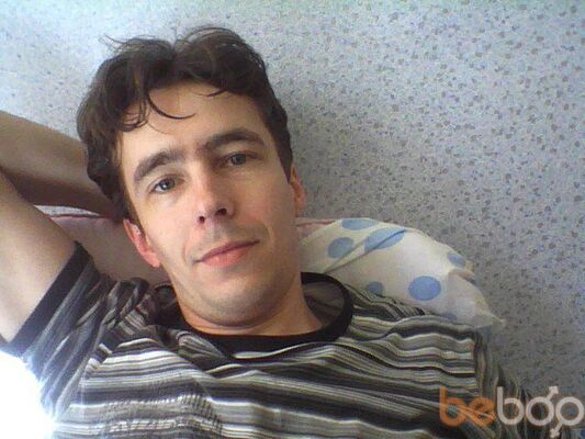 Фото мужчины vova32, Санкт-Петербург, Россия, 38