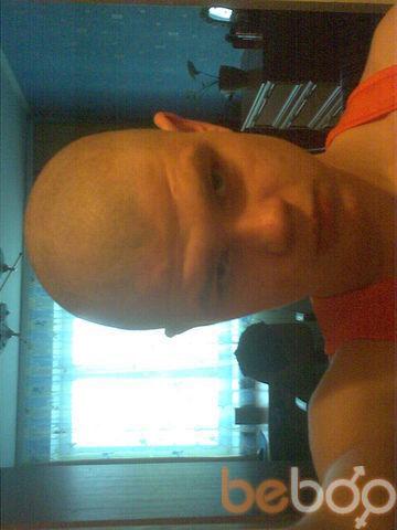 Фото мужчины покемон, Жодино, Беларусь, 24
