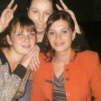 Фото девушки Наташа, Киев, Украина, 30