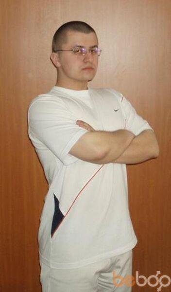 Фото мужчины temp171, Благовещенск, Россия, 31