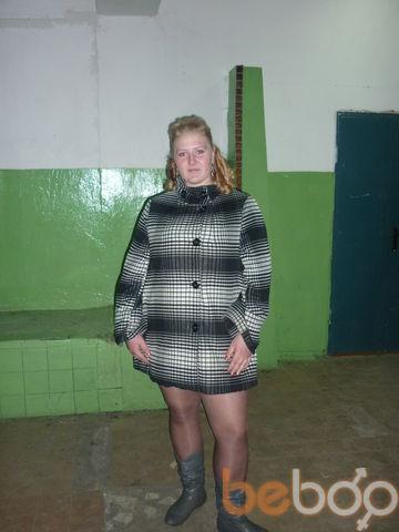 Фото девушки КЭТРИН, Владивосток, Россия, 25