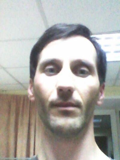 Фото мужчины вася, Екатеринбург, Россия, 41
