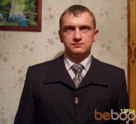 Фото мужчины Андрей, Излучинск, Россия, 31