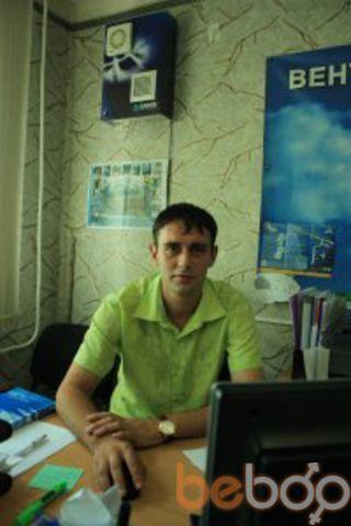 Фото мужчины kriva, Днепропетровск, Украина, 31