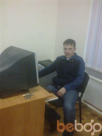 Фото мужчины богомол, Актау, Казахстан, 34