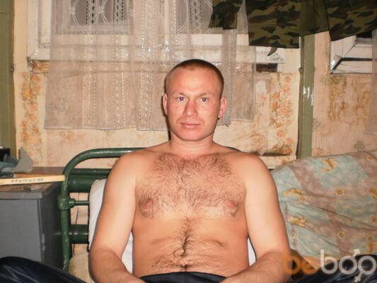 Фото мужчины старик, Северодвинск, Россия, 35