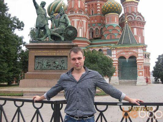 Фото мужчины may042, Москва, Россия, 32