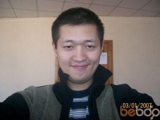 Фото мужчины erixon2001, Семей, Казахстан, 34