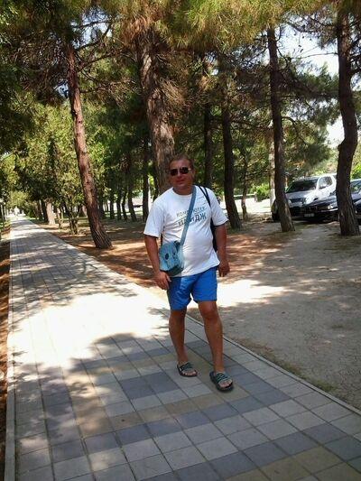 Фото мужчины марк, Владимир, Россия, 46