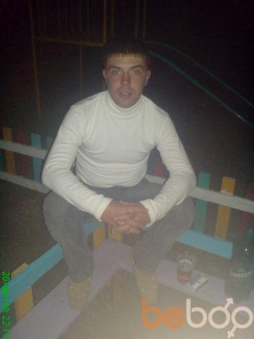 Фото мужчины pafik, Казань, Россия, 32