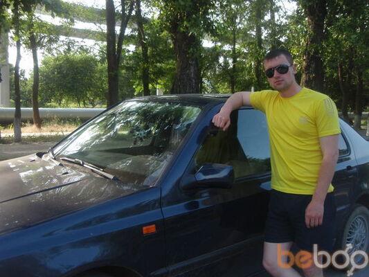 Фото мужчины furik, Тирасполь, Молдова, 30