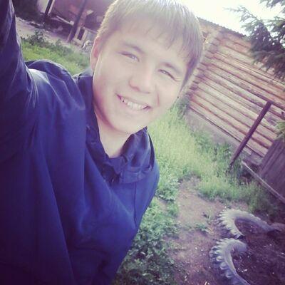 Фото мужчины Тима, Семей, Казахстан, 21