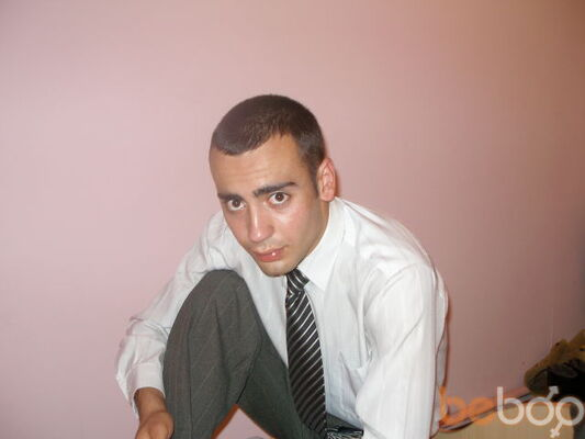Фото мужчины marletka, Ялта, Россия, 33