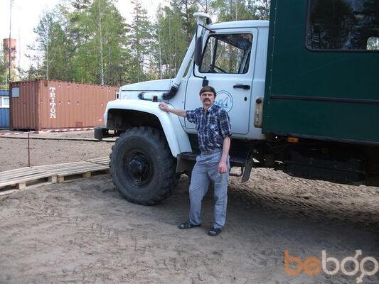 Фото мужчины Aleks, Омск, Россия, 59