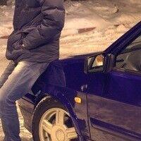 Фото мужчины Денис, Барнаул, Россия, 29