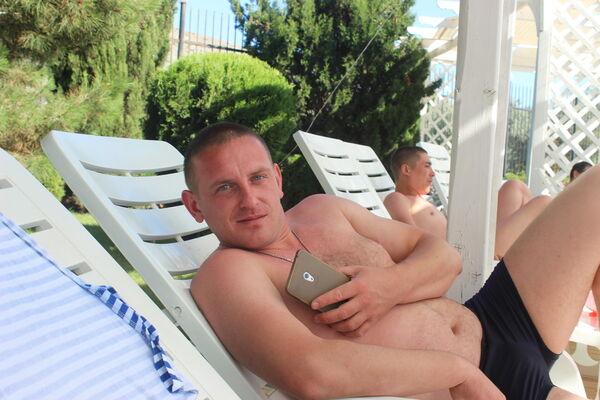 Фото мужчины Дима, Симферополь, Россия, 32