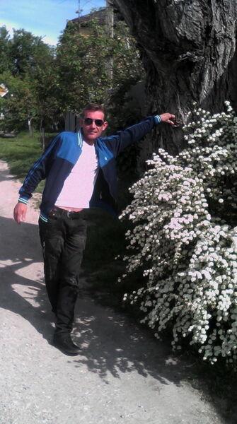 Фото мужчины Юра, Новороссийск, Россия, 34