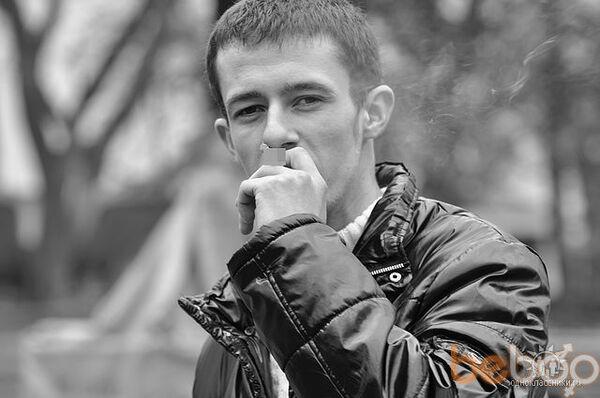 Фото мужчины Злате, Кишинев, Молдова, 28