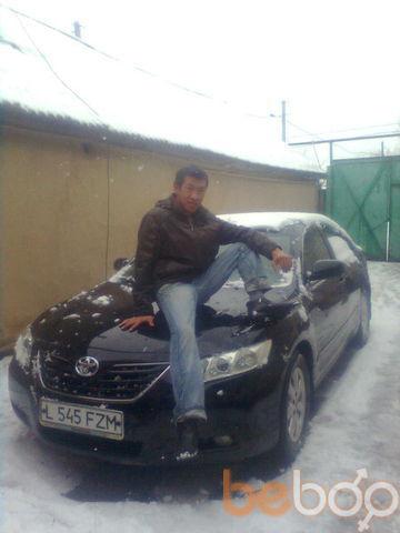 Фото мужчины Бауыржан, Уральск, Казахстан, 31