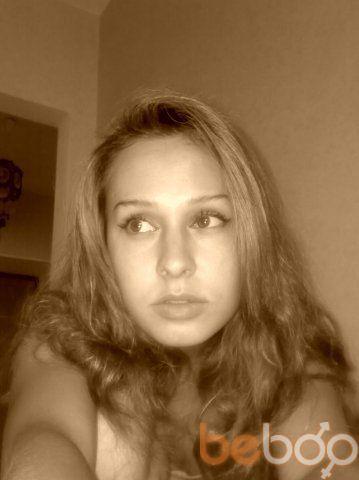 Фото девушки Сладкая, Альметьевск, Россия, 29