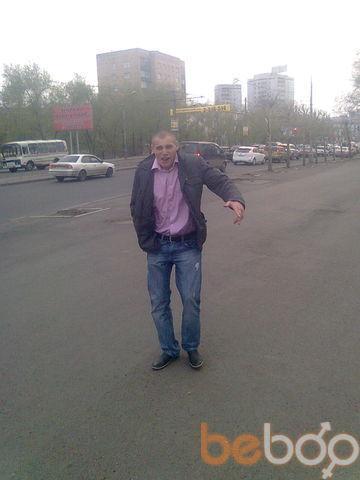 Фото мужчины васек, Красноярск, Россия, 27