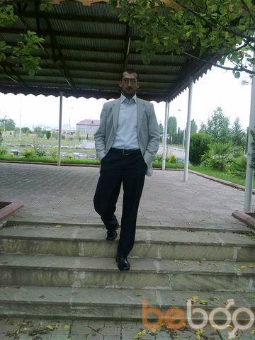 Фото мужчины G_B_S, Гянджа, Азербайджан, 31