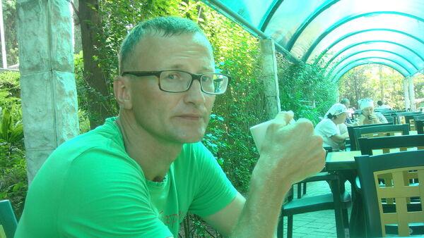 Фото мужчины Андрей, Нижневартовск, Россия, 44
